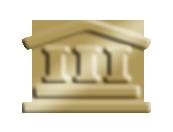 Apelacja od wyroku - kasacja karna cywilna zaskarżenie orzeczenia uwzględnia apelację można wygrać odpowiedź prawnik czy warto wnosić kasację