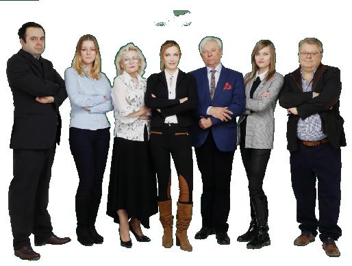 adwokat Sprawy Prawno Karne Warszawa