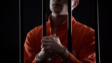 kara za narkotyki - posiadanie narkotyków marihuany amfetaminy co grozi