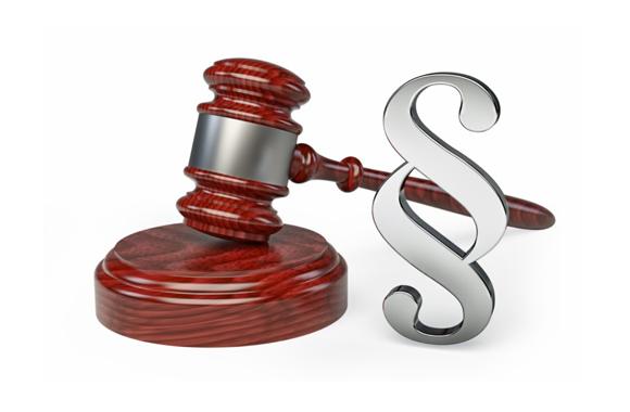 opłata od apelacji karnej - apelacja karna opłata