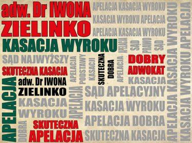 Iwona-Zielinko-adwokat-od-beznadziejnych-spraw1