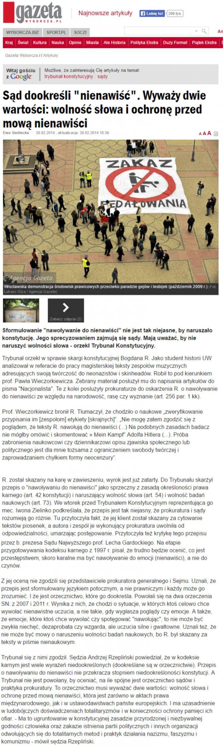 Skargi-Konstytucyjne-Adwokat-Dr-Iwona-Zielinko-GW