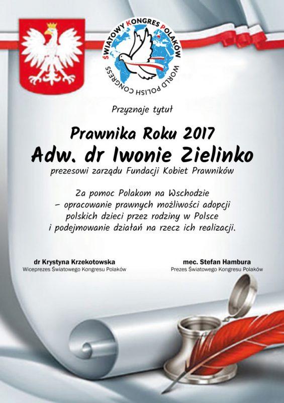 dyplom-Iwona-Zielinko-ŚKP-724x1024